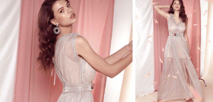 Reduceri la rochii – a început sezonul prețurilor mici la rochii de seara, rochii de zi și rochii de ocazie